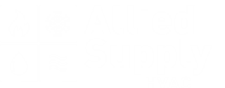 Allied Supply — HVAC